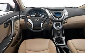 Hyundai Elantra Dashboard Lights 93 Mustang Warning Lights Html Autos Weblog