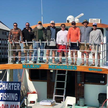 family tradition boat charters panama city fl family tradition charter boat panama city fl anmeldelser