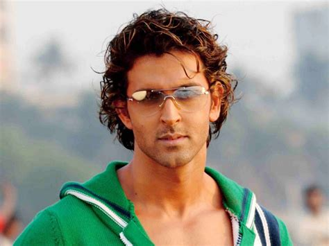 bollywood actress real height list hrithik roshan biography height weight wiki movie list