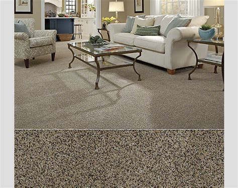 28 best shaw flooring outlet shaw industries carpet values mill outlet floor matttroy pin