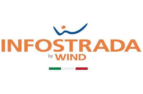 offerte casa infostrada infostrada le offerte adsl di wind per avere a casa