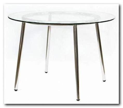 ikea glastisch schwarz glastisch rund ikea ubhexpo