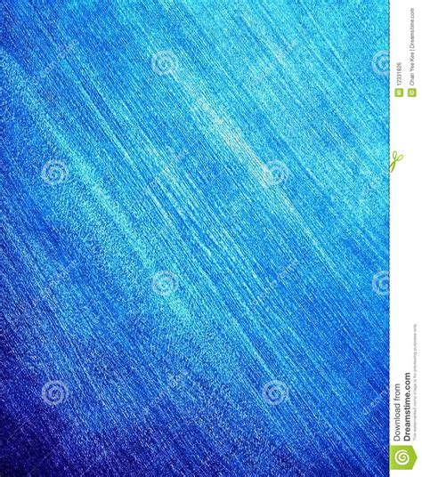 blue paint texture texture of blue paint background royalty free stock image