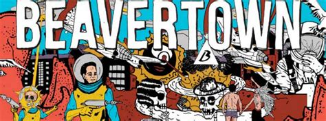 Waterloo Garden by Meet Beavertown Brewery The Bull Amp Gate London Designmynight