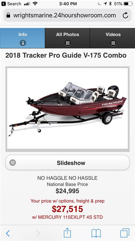 should i buy a new bass boat what boat should i buy open lake discussion lake