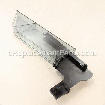 Craftsman 10 Quot Table Saw 137248830 Ereplacementparts Com