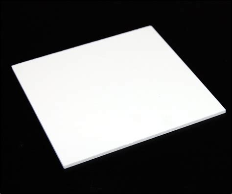 Acrylic Sheets translucent and opaque colored cast acrylic chemcast