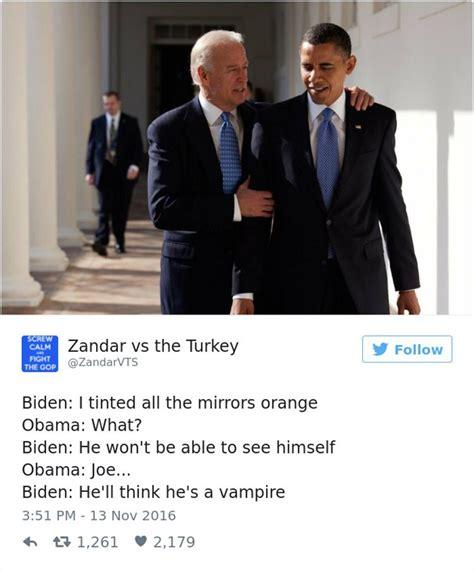 Joe Biden Meme - hilarious memes of joe biden plotting white house pranks