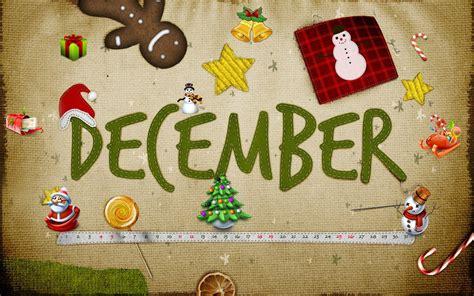 desktop wallpaper december free december calendar computer desktop wallpaper