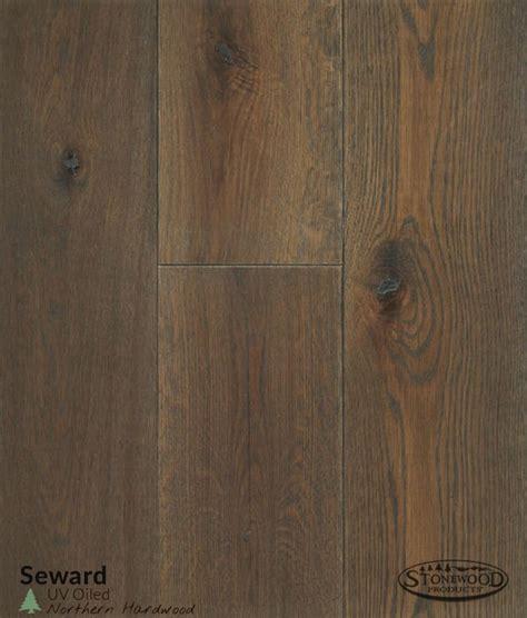 Prefinished White Oak Flooring White Oak Prefinished Hardwood Flooring Cape Cod Ma