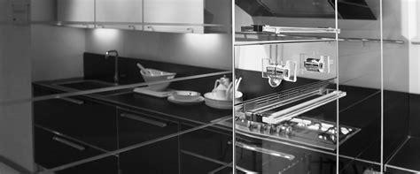 cucina arreda cucina misure arreda di taietti