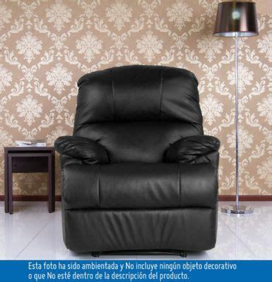 sillon reclinable la curacao las 25 mejores ideas sobre sillon reclinable en pinterest