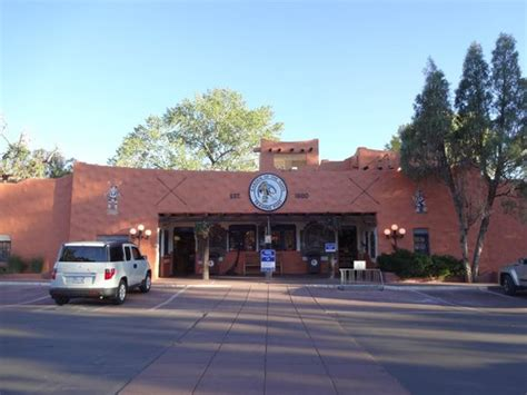 Garden Of The Gods Trading Post by The Top 10 Things To Do Near Pikes Peak Colorado Springs