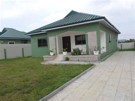 how much is a three bedroom house how much is a three bedroom house in ghana bedroom