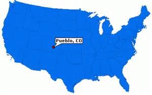 pueblo colorado city information epodunk