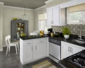 Small Black And White Kitchen Ideas by Small Black And White Kitchen Designs Kitchentoday