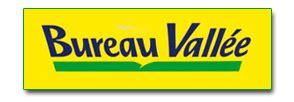 bureau valle villeparisis partenaire mat 233 riel du team