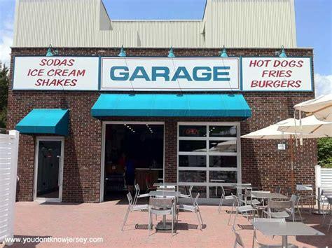 Fourth Garage by The Fourth Annual Ydkj Tour Garage Millburn