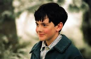 Film Narnia Edmund | edmund the chronicles of narnia picture