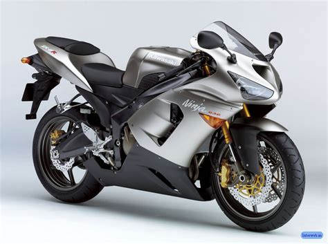 sport bike bikes wallpapers suzuki sports bike