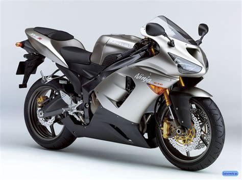 sports bike blog,Latest Bikes,Bikes in 2012: motorbikes wallpapers