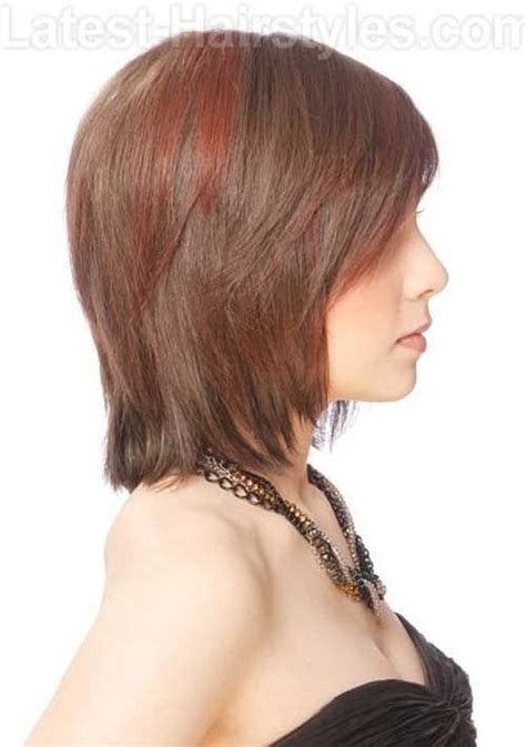 haircuts short overhears longer on crown 64 best hair styles images on pinterest