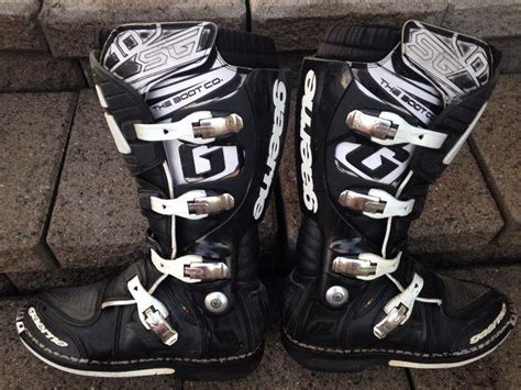 size 10 motocross boots size 10 motocross boots brick7 motorcycle