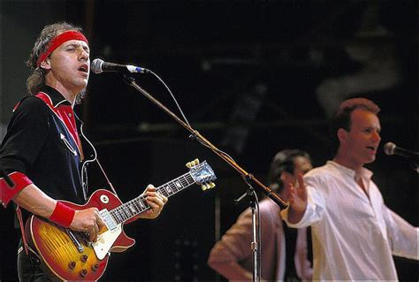 best dire straits song top dire straits songs of the 80s