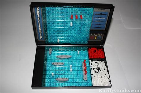 best way to play battleship classic battleship board transformed into 3d