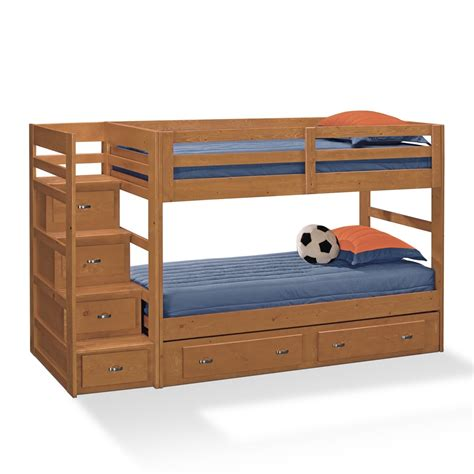 Bunk Bed Plans With Stairs 94 Plans For Building Bunk Beds With Stairs Storage Stairs For A Bunk Or Loft Bed Beds With