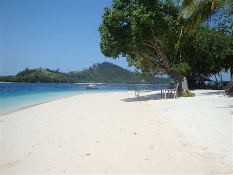 daerah wisata  indonesia objek wisata  provinsi banten