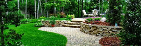 landscaping des moines the right landscaper for the