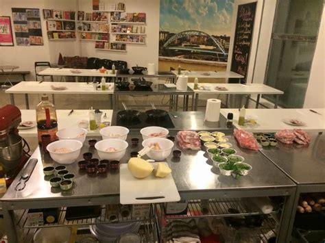 corso base di cucina corso base di cucina in 12 lezioni nuova edizione mind
