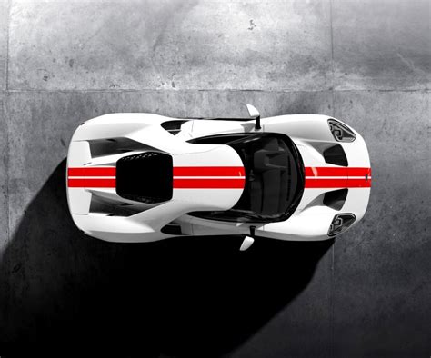 ford supercar the lucky 500 applications open for the ford gt supercar