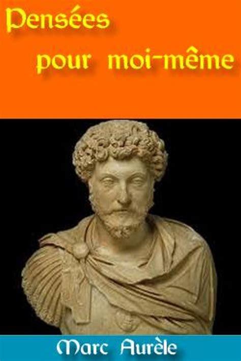 Ebook Meme - bol com pens 233 es pour moi m 234 me ebook adobe epub jules barth 233 lemy saint hilaire