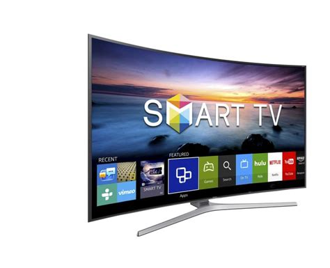 tv samsung samsung tv 2016 review price best 4k smart tv buying guide