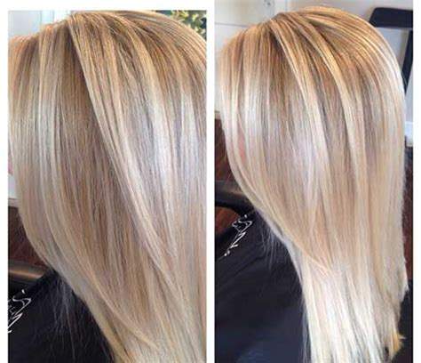 blonde hairstyles for short to long blonde haircuts 25 haircuts for long blonde hair hairstyles haircuts