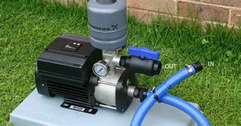 ciri ciri kapasitor mesin pompa air rusak ciri2 kapasitor pompa air rusak 28 images ciri ciri pompa air yang kapasitornya rusak