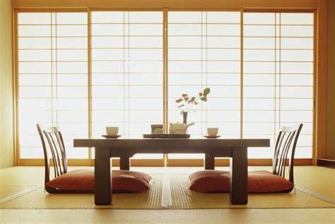 arredo giapponese arredo in stile giapponese ecco 10 ispirazioni per