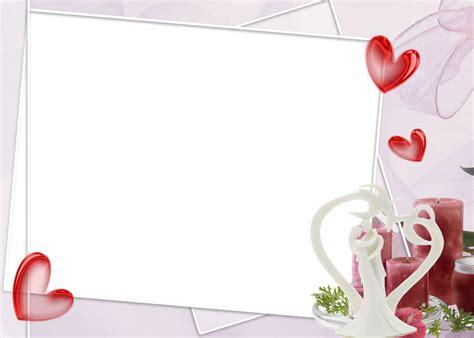 imagenes png online marcospng fotos karenliz marcos png de corazones