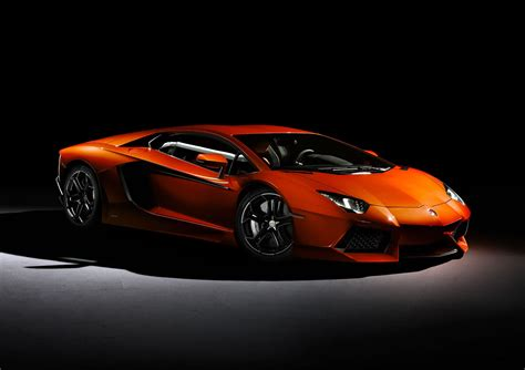 2014 Lamborghini Diablo Price Lamborghini Diablo 2015 Price Tag 2017 2018 Best Cars