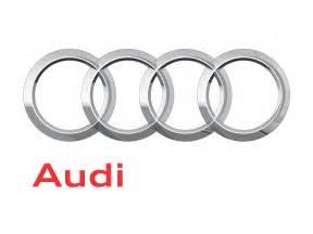 Audi Logo Vector Audi Logo Logospike And Free Vector Logos