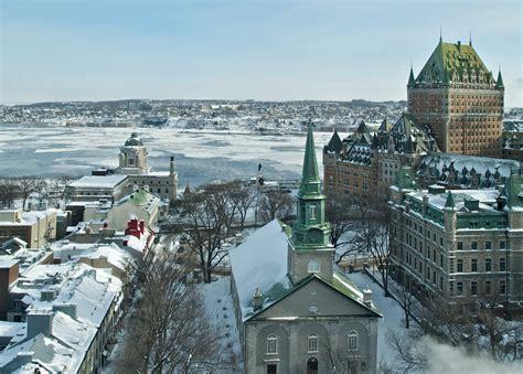 canadian christmas wikipedia file city winter jpg wikimedia commons