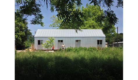 rural studio 20k house plans rural studio 20k house v16 utsoa ut austin school of architecture