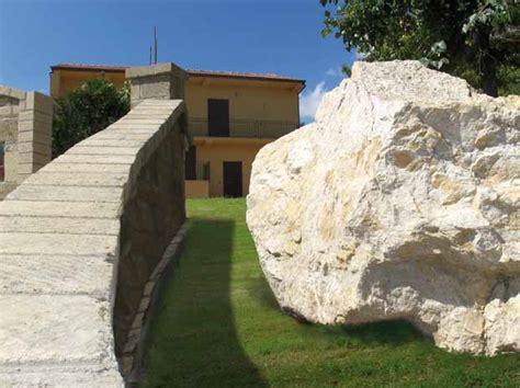 i giardini di eidos sant agata dei goti agriturismo i giardini di 200 idos sant agata de goti bn