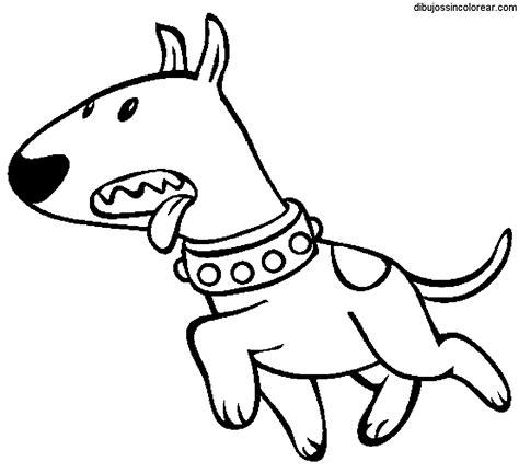 dibujos de perros cachorros para colorear colorear im 225 genes dibujos de perros para colorear