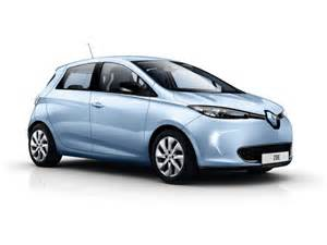 Honda Electric Car Price Honda Electric Car Price 2017 2018 Best Cars Reviews