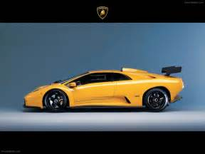 Lamborghini Diable Lamborghini Diablo Car Wallpapers 008 Of 30
