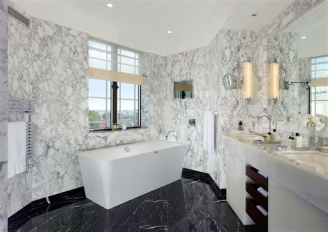 5 star hotel bathrooms pictures pin by the dorchester on rooms and suites pinterest
