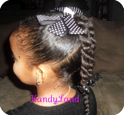 kandy braids kandyland school styles 25 minutes or less